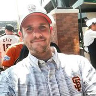 Sean C. profile image