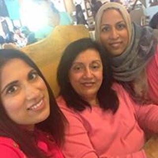 Eman T. profile image
