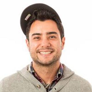 Kyle L. profile image