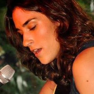 Temmi M. profile image