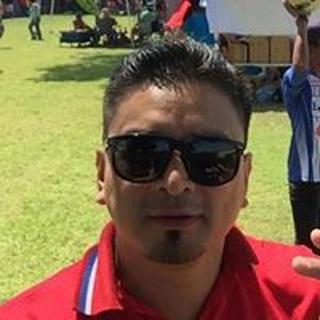 Cesar J. profile image