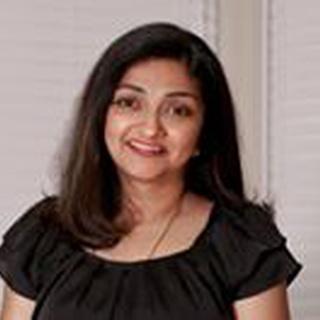 Lakshmi R. profile image