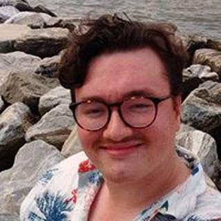 Josh W. profile image