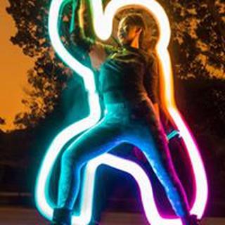 Fiona S. profile image