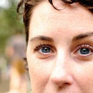Katherine D. profile image