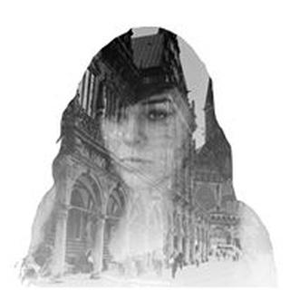 Nat D. profile image