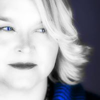 Joyce H. profile image
