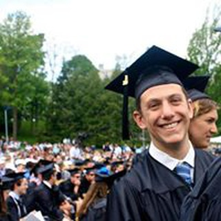 Dave Y. profile image