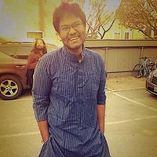 Sanjay S. profile image