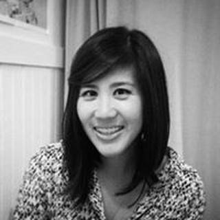 Emily T. profile image
