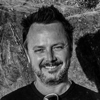 Nolan L. profile image