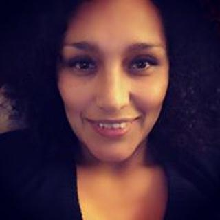Negrita C. profile image