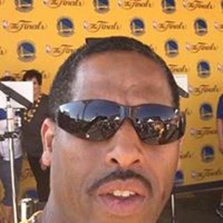 DjReady R. profile image