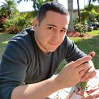 Eduardo V. profile image