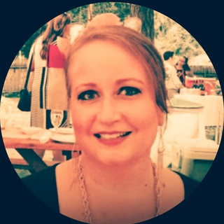 Anna B. profile image