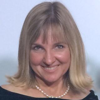 Sheri C. profile image