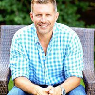 Carl S. profile image
