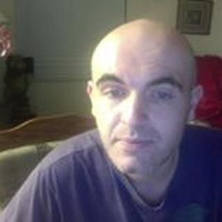 Phillip R. profile image