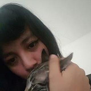 Leticia C. profile image