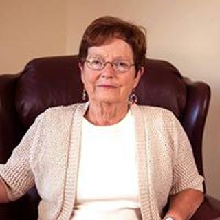 Molly F. profile image