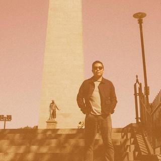 Anthony N. profile image