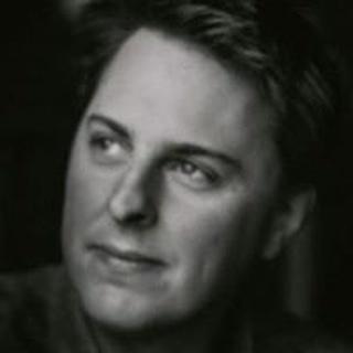 Jon-Paul D. profile image