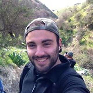 Zvi H. profile image