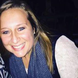 Marley K. profile image