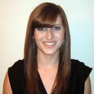 Montina F. profile image