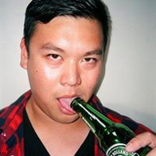 Kevin T. profile image