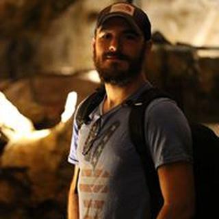 Adam M. profile image