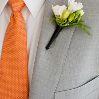 Brian D. profile image