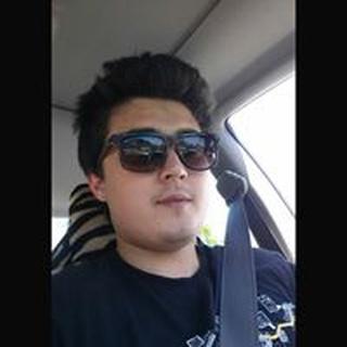 Westin M. profile image