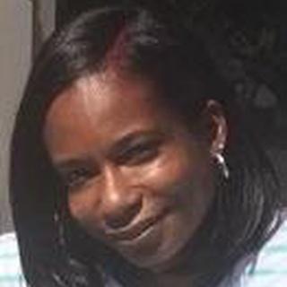 Claudenea J. profile image