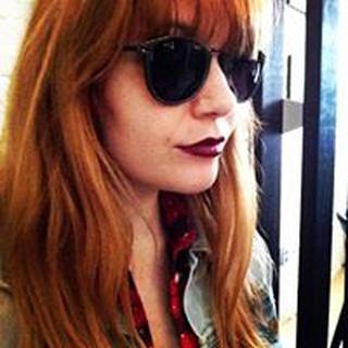 Rebecca W. profile image