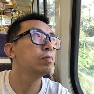 Maxwell C. profile image