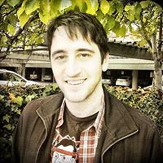 Aaron C. profile image