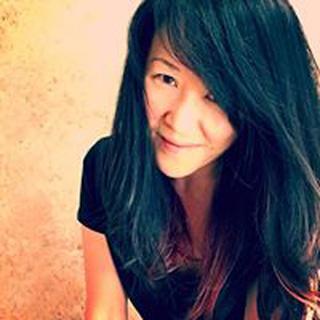 Adriana L. profile image