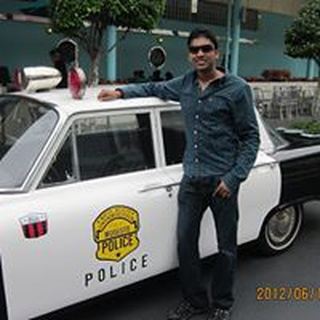 Abdul A. profile image