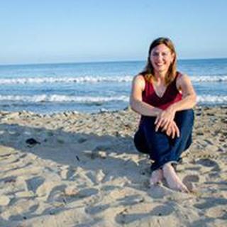 Claudette G. profile image