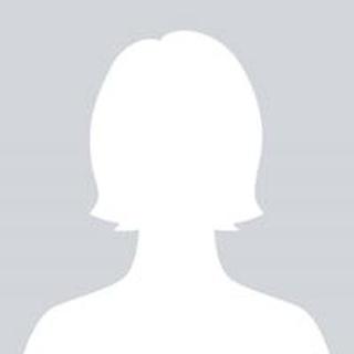 Deborah M. profile image