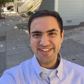 Mehmet A. profile image