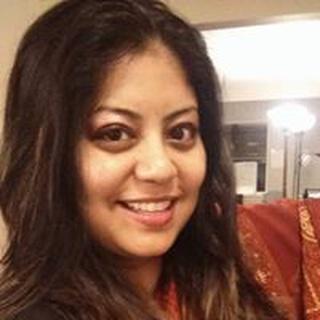 Maliha M. profile image