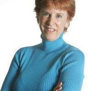 Renee M. profile image