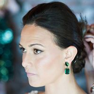 Kasia P. profile image