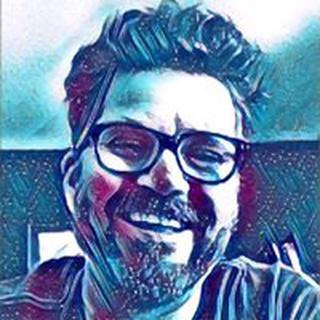 Dan S. profile image