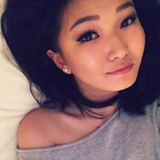 Rachel C. profile image