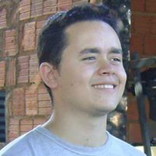 Cícero G. profile image