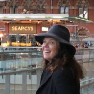 Marlene S. profile image