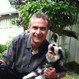 Harold N. profile image